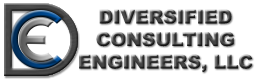 Diversified Consulting Engineers